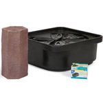 Atlantic Oasis Fountain Kit