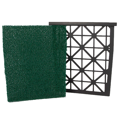 Atlantic Matala Mat Kit