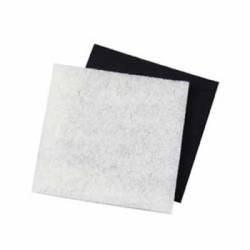 Pondmaster Carbon Coarse Filter