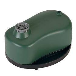 Lifegard Aquatics Air Pumps Category