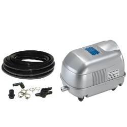 Pondmaster Air Kit for Clearguard Pressurized Filter