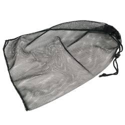 "Airmax Mesh bag 12"" x 12"""