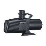 Tetra High Capacity Waterfall Pump