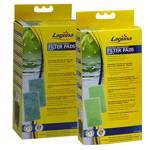 Laguna SkimAway Filter Foam Pad
