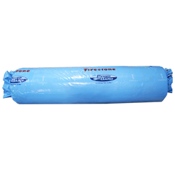 Firestone Pond Liner - Mini Rolls