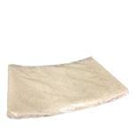 Dott Beige Filter Mat 14 x 18 x 1-1/4 inch