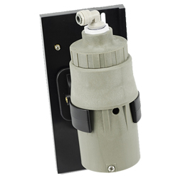 AquascapePro Hudson Fill Valve