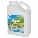 Pond Logic Algae Defense