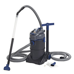 Oase Vacuums Category