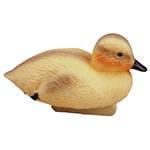 Laguna 5 inch Duckling