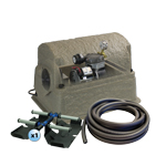 Airmax PondSeries  PS10 Aeration Systems