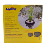 Laguna Floating Plant Bag Kit