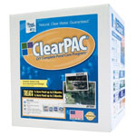 Pond Logic ClearPAC