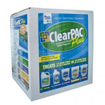 Pond Logic ClearPAC Plus Muck Away