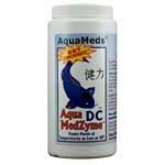 Aqua Meds MedZyme DC Dry Concentrate