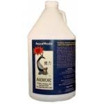 Aqua Meds Armor