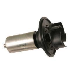 AquaForce PRO Pump Replacement Impeller Kit