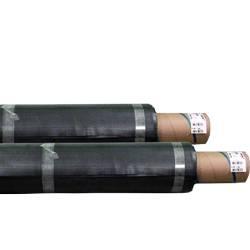 AquaTough Pond Liner 100 ft Long Jumbo Rolls