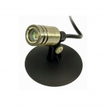 Aquascape 1-watt 12V LED Bullet Spotlight