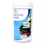 Aquascape Fish Food Flakes - Floating