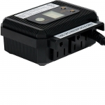 Aquascape Remote Photocell for 12Volt Transformer