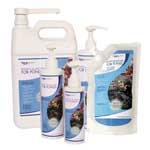 Aquascape Beneficial Bacteria