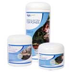 Aquascape Beneficial Bacteria - Dry