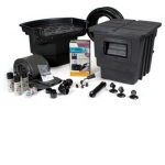 Atlantic Professional Pond Kit (Medium)