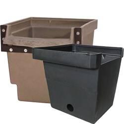 EasyPro AquaFalls Category
