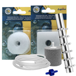 Laguna Air Pump Kits - Replacement Parts