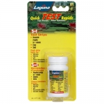 Laguna Pond Test Strips