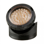 Laguna Power Glo 40LED Lights
