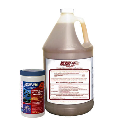 Microbe-Lift Liquid Mosquito Control