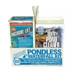 Microbe-Lift Pondless Waterfall Kit