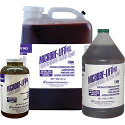 Microbe-Lift PL Professional Blend