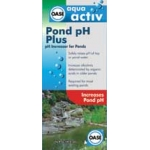 Oase Pond pH Plus