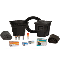 Atlantic Large Pond Kit