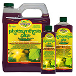 Microbe-Life Hydroponics Photosynthesis Plus
