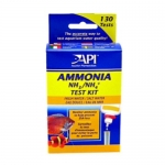 PondCare Ammonia Test Kit