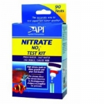 PondCare Nitrate Test Kit