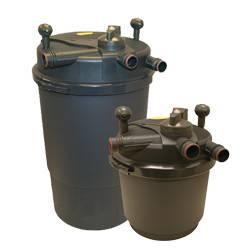 Laguna Pressure-Flo Clean Filters