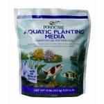 PondCare Aquatic Planting Media