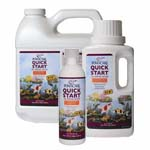 PondCare Quick Start