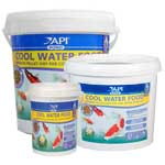 PondCare Cool Water Food