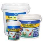 PondCare Pond Fish Food