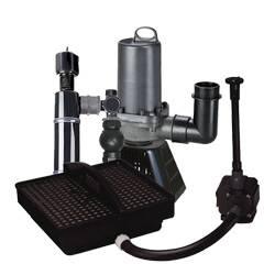 Pondmaster Pump Kits Category