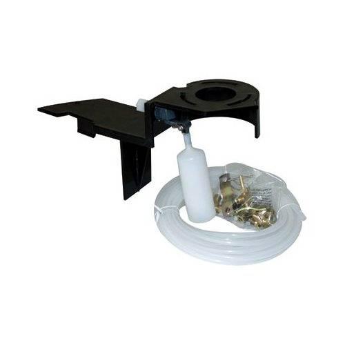 Savio Mechanical Water Level Sensor Kit