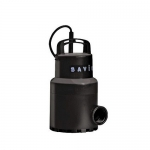 Savio Water Master Clear Pumps