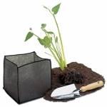 Tetra Aqua Planters