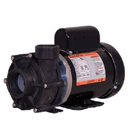 ValuFlo 750 Pump